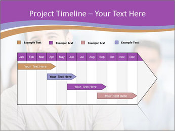 0000074817 PowerPoint Template - Slide 25