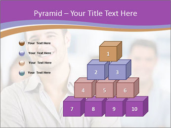 0000074817 PowerPoint Template - Slide 31