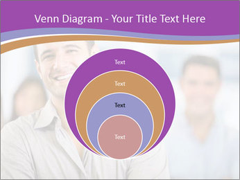 0000074817 PowerPoint Template - Slide 34
