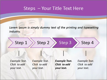 0000074817 PowerPoint Template - Slide 4