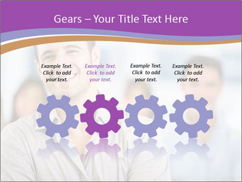 0000074817 PowerPoint Template - Slide 48