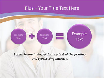 0000074817 PowerPoint Templates - Slide 75