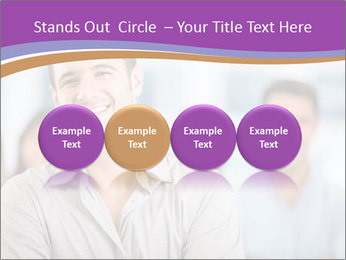0000074817 PowerPoint Template - Slide 76