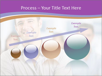 0000074817 PowerPoint Template - Slide 87