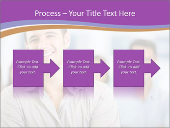 0000074817 PowerPoint Template - Slide 88