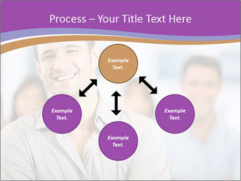 0000074817 PowerPoint Template - Slide 91