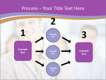 0000074817 PowerPoint Template - Slide 92