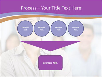 0000074817 PowerPoint Template - Slide 93