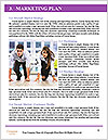 0000074817 Word Template - Page 8
