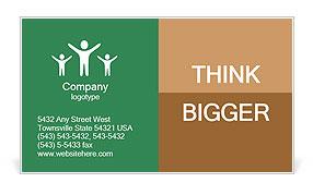 0000074818 Business Card Templates
