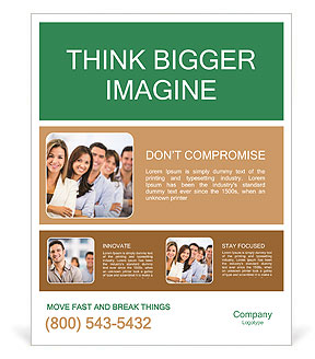 0000074818 Poster Template