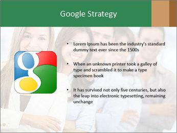 0000074818 PowerPoint Template - Slide 10