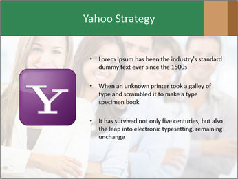 0000074818 PowerPoint Template - Slide 11
