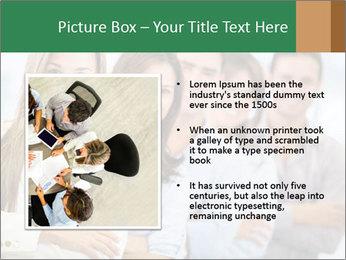 0000074818 PowerPoint Template - Slide 13