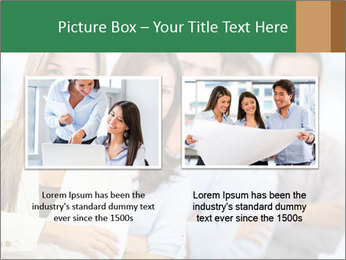 0000074818 PowerPoint Template - Slide 18