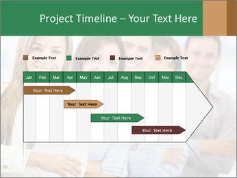 0000074818 PowerPoint Template - Slide 25
