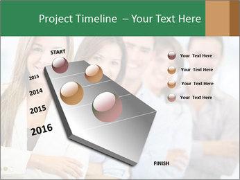 0000074818 PowerPoint Template - Slide 26