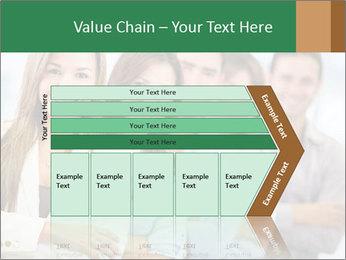 0000074818 PowerPoint Template - Slide 27