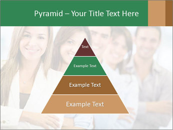 0000074818 PowerPoint Template - Slide 30