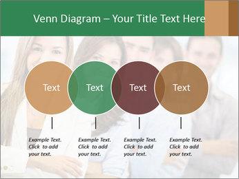 0000074818 PowerPoint Template - Slide 32