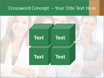 0000074818 PowerPoint Template - Slide 39