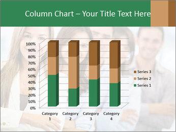 0000074818 PowerPoint Template - Slide 50