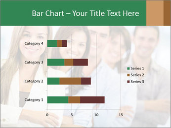 0000074818 PowerPoint Template - Slide 52