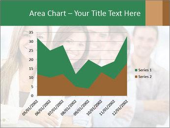 0000074818 PowerPoint Template - Slide 53