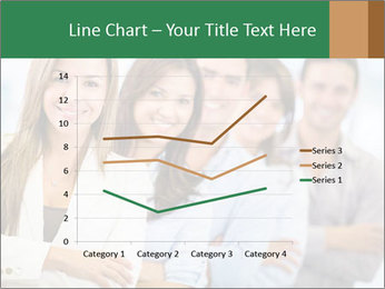 0000074818 PowerPoint Template - Slide 54