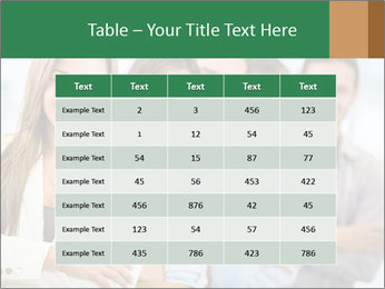 0000074818 PowerPoint Template - Slide 55
