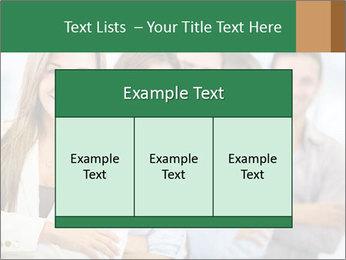 0000074818 PowerPoint Template - Slide 59