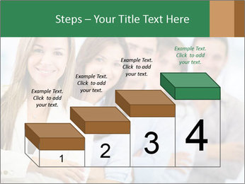 0000074818 PowerPoint Template - Slide 64