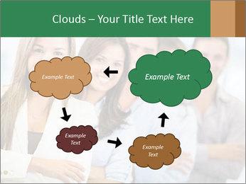 0000074818 PowerPoint Template - Slide 72