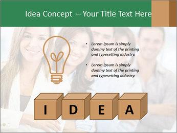 0000074818 PowerPoint Template - Slide 80