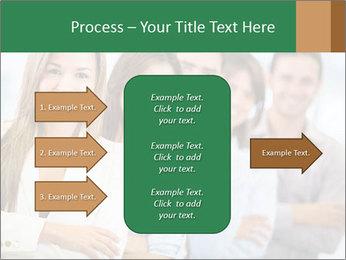 0000074818 PowerPoint Template - Slide 85