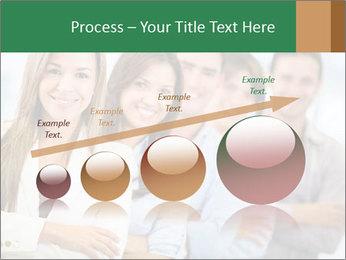 0000074818 PowerPoint Template - Slide 87