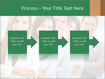 0000074818 PowerPoint Template - Slide 88