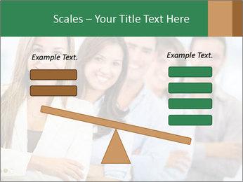 0000074818 PowerPoint Template - Slide 89