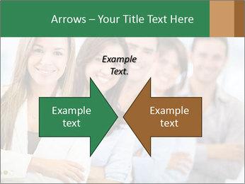 0000074818 PowerPoint Template - Slide 90