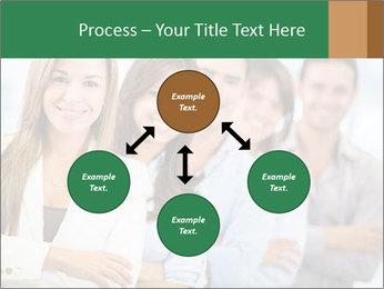 0000074818 PowerPoint Template - Slide 91