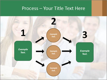 0000074818 PowerPoint Template - Slide 92