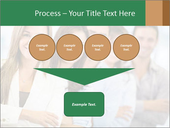 0000074818 PowerPoint Template - Slide 93