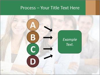 0000074818 PowerPoint Template - Slide 94