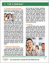 0000074818 Word Templates - Page 3