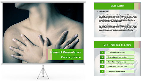 0000074819 PowerPoint Template