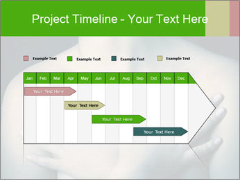 0000074819 PowerPoint Template - Slide 25