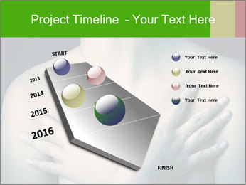 0000074819 PowerPoint Template - Slide 26