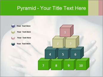 0000074819 PowerPoint Template - Slide 31