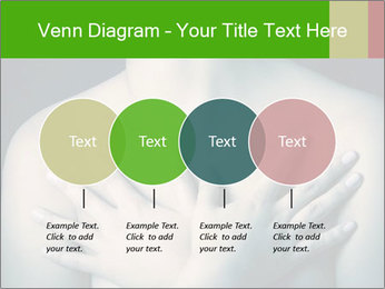 0000074819 PowerPoint Template - Slide 32