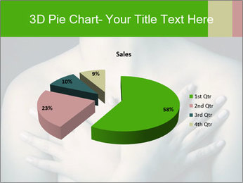 0000074819 PowerPoint Template - Slide 35